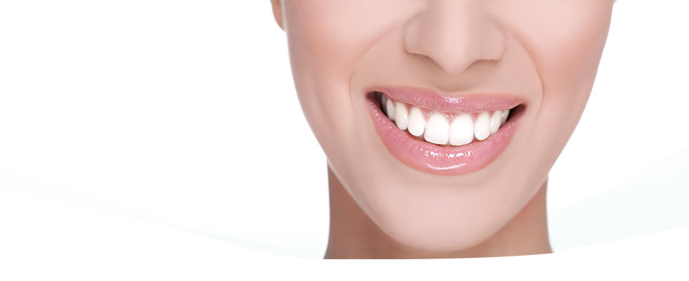 Looking for a whiter smile? Teeth whitening will get you there