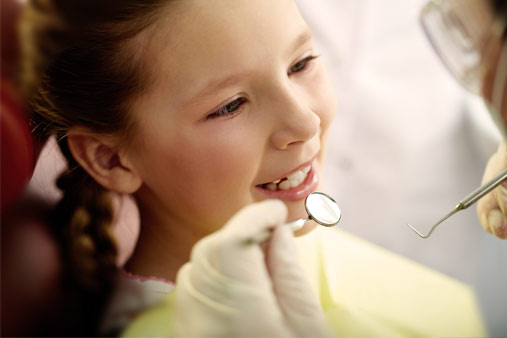 Toothaches: The Causes and Solutions