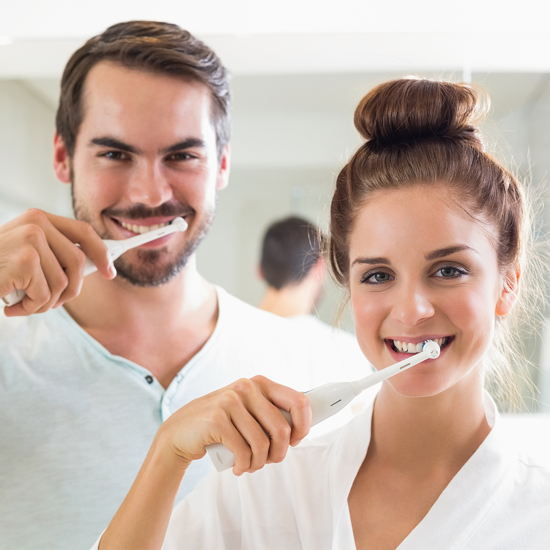 Protect Your Health With Root Canal