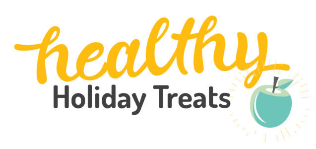 Healthy Holiday Treats – recipes of healthy snacks, treats, and meals for post-Christmas feasts