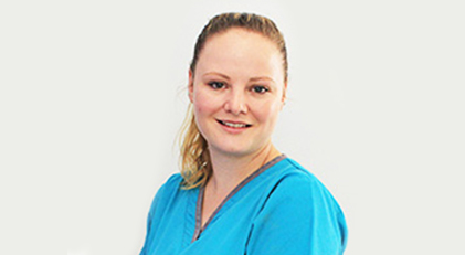 Michelle, Somerset Dental Narellan