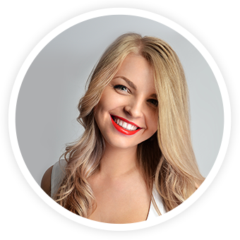 Teeth Whitening Narellan