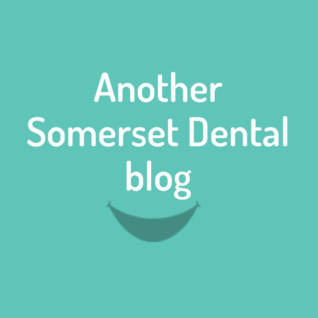 How to Create a Personal Dental Care Plan
