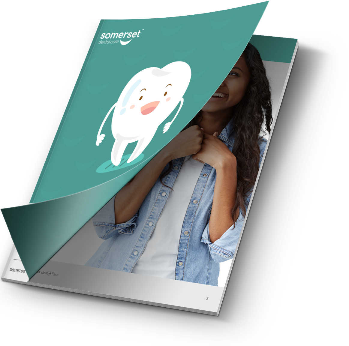 oral-health-guide-mockup